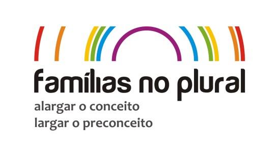 Logo_Familias_Plural
