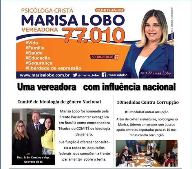 marisa2