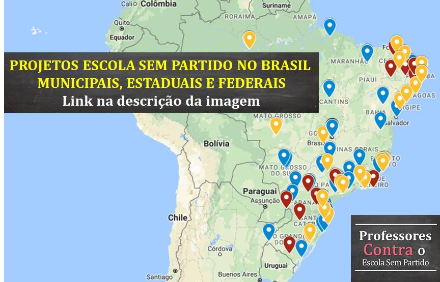 mapa-projetos-esp