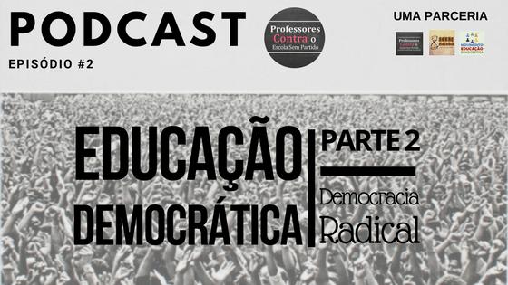 cabeçalho-podcast-parte-2-democracia-radical