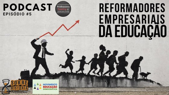 Episódio-5-do-PCESP-Podcast