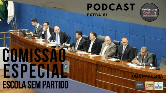 podcast-extra1