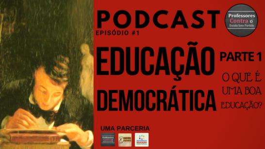podcast1-3