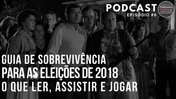 podcast6-2