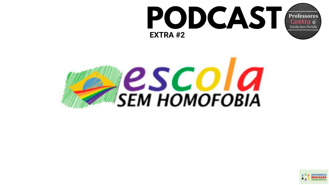 podcast-extra2-2