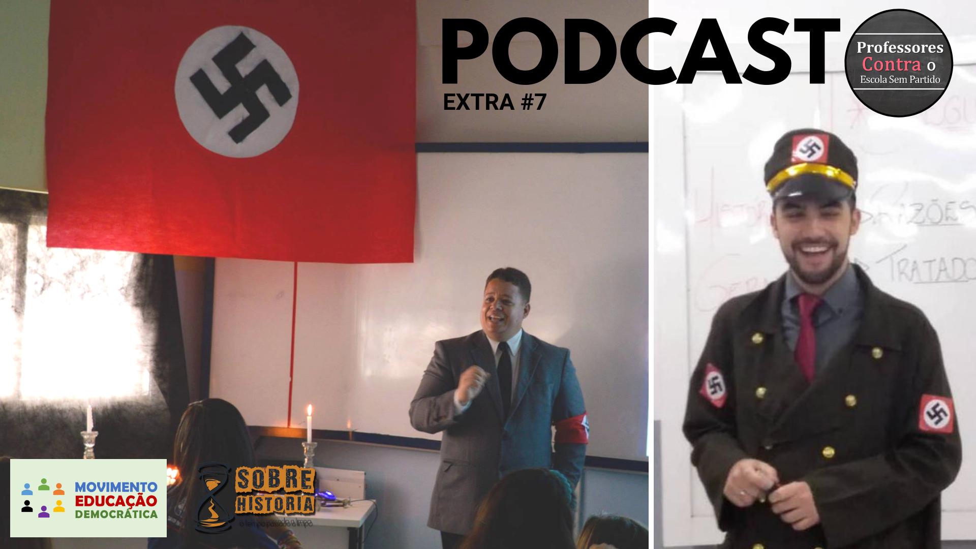 podcast-extra7-2