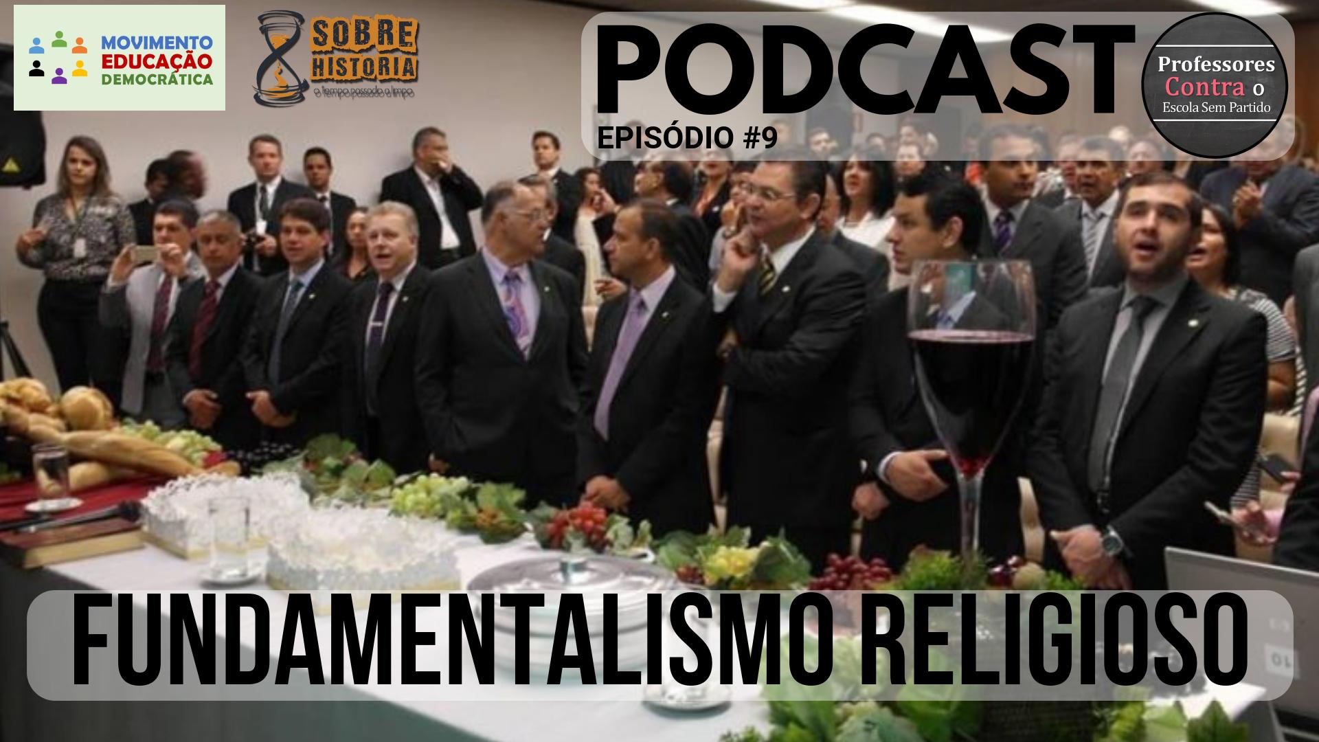 podcast9-5