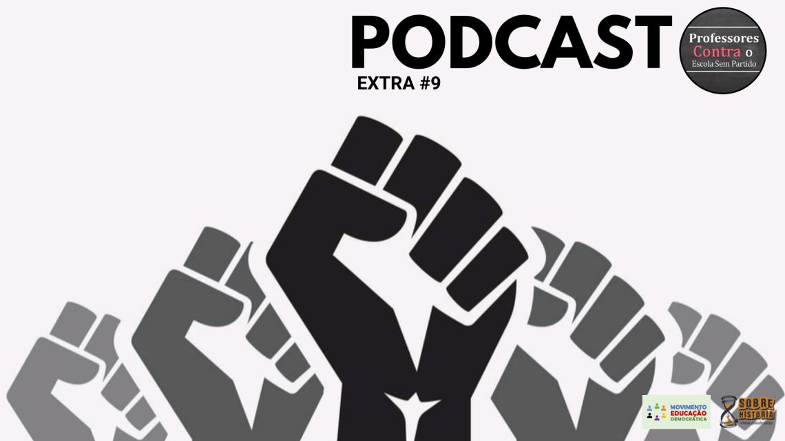 podcast-extra-9-2