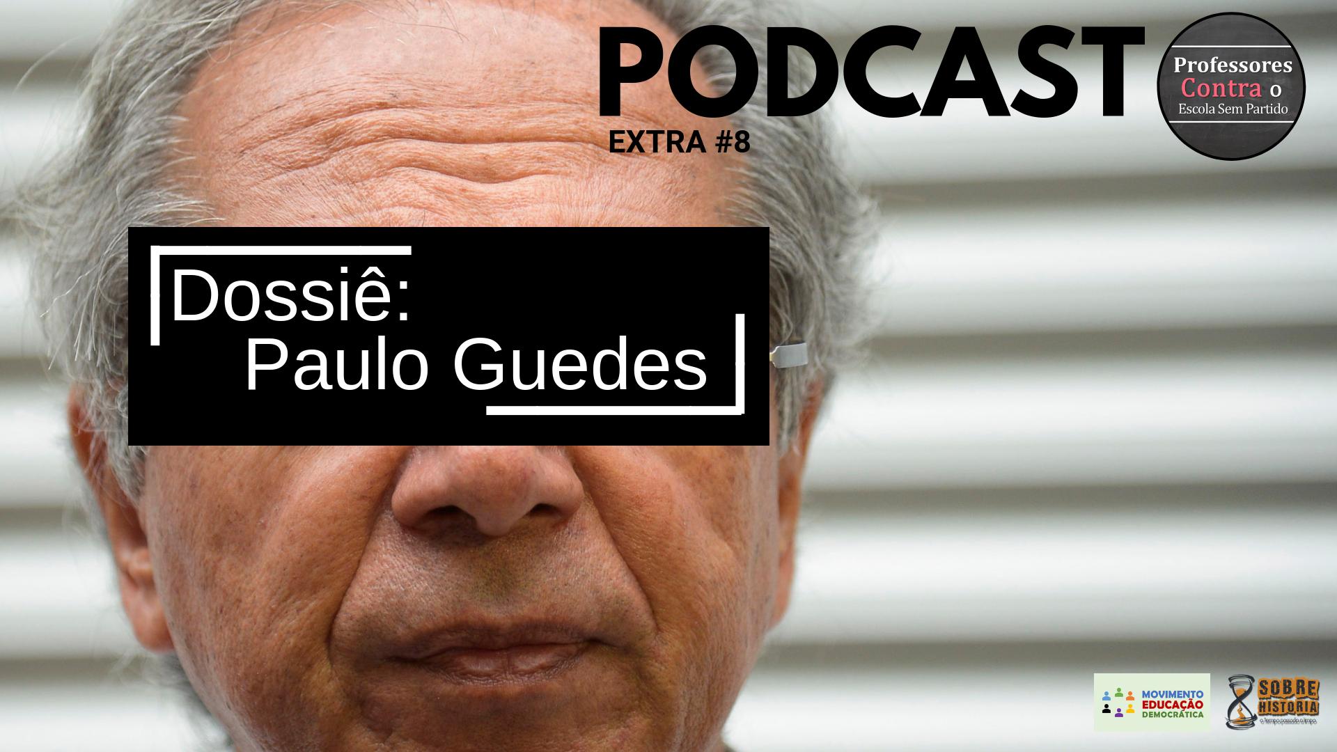 podcast-extra8-2