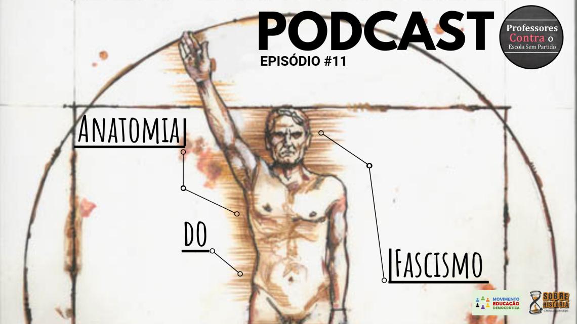 podcast11-3
