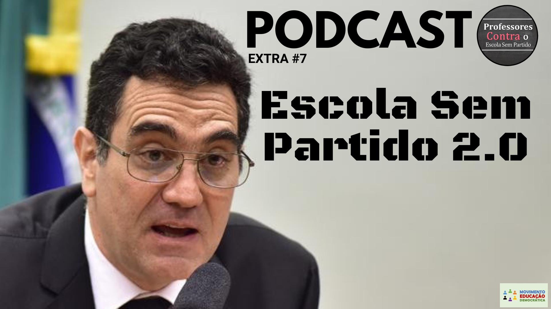 podcast-extra7-9