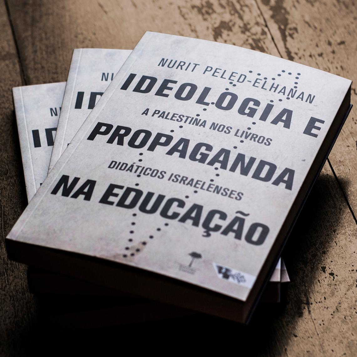 ideologia-propaganda-educação